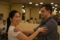 Tango Lesson with Guardia Tanguera 22.jpg