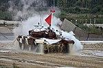 TankBiathlon14final-07.jpg