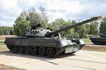 TankBiathlon14final-45.jpg
