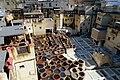 Tanneries Chouara 1.jpg