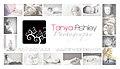 Tanya Ashley Photography.jpg
