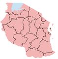 Tanzania ZanzibarNorth.png