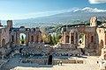 Taormina (39548520301).jpg