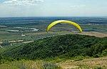 Tarcal, Hungary - panoramio (51).jpg