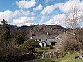 Tarn Hows Cottage, Cumbria-geograph-2341661-by-Trevor-Littlewood.jpg