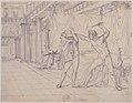 Tarquin and Lucrezia MET 87.12.174.jpg