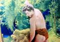 TarzanFearless3crop.png
