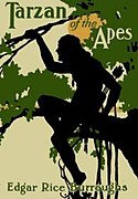 Tarzan of the Apes in color.jpg