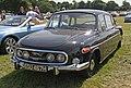 Tatra 603 - Flickr - exfordy.jpg