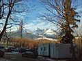 Tatranska Lomnica - panoramio (14).jpg
