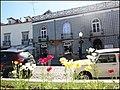 Tavira (Portugal) (32542124984).jpg