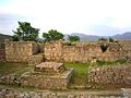 Taxila Old washrooms.JPG