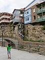 Tbilisi027 (43782287245).jpg