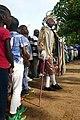 Tchiloli à São Tomé (37).jpg