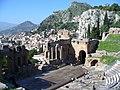 Teatro grego de Taormina - 2 (282162073).jpg