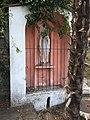 Tecett, Incella CH-6614 Brissago Small Chapel with a Madonna.jpg