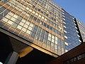 Technische Universiteit Eindhoven - TU e.jpg