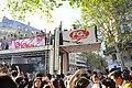Techno Parade Paris 2012 (7989256333).jpg