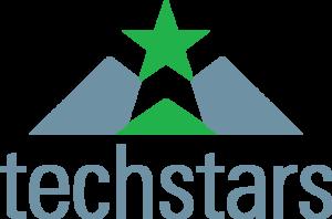 Techstars - Image: Techstars logo