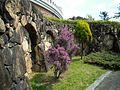 Tegarayama - panoramio (24).jpg