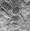 tegelvloer - aduard - 20004728 - rce
