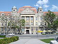 Tehnička Škola - Subotica.jpg