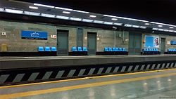 Tehran-Rahahan-Subway-Station-1.jpg