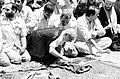 Tehran Friday prayer of 27 July 1979 leading by Mahmoud Taleghani (3).jpg