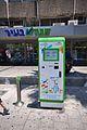 Tel Aviv-Yafo (5986474375).jpg