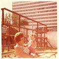 Tel Aviv Zoo 1970s.jpg