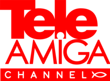 TeleamigaChannel.png