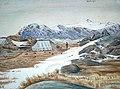 Teltplads ved Akungnak, 1879 (8472508321).jpg