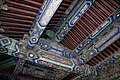 Temple of Heaven, Beijing, China - 005.jpg