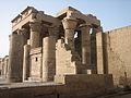 Temple of Kom Ombo (2427979759).jpg