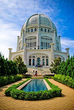[Imagen: 250px-Templo_Baha%27i.jpg]
