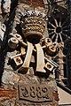 Templo Expiatorio de la Sagrada Familia, Barcelona, 11.jpg