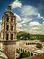 Templo de Álamos, Sonora.jpg