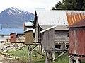Tenakee Springs Outhouse 27.jpg