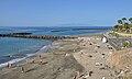 Tenerife Playa El Duque R04.jpg