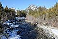 Tenmile Creek.JPG