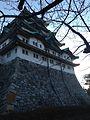 Tenshu of Nagoya Castle 4.jpg