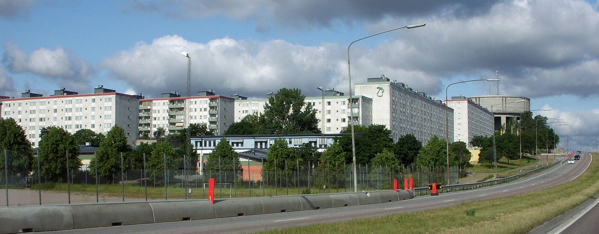 Eskorter I Halland Ktung Escort Spnga-Tensta - knull Uppsala