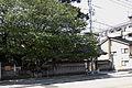 Teramachijiingun004.jpg