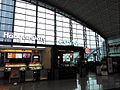 Terminal 2 concourse of Chengdu Shuangliu Int'l Airport.jpg
