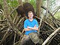 Termites Nest.jpg