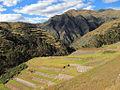 Terraces at Chincero (7914099066).jpg