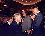 Terry Everett with Bill Clinton and Bob Dole.jpg