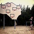 Teshima basketball.jpg