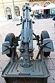 Teski minobacac 120 mm UB M52 2011 7245.jpg