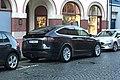 Tesla Model X Alesund 10 2018 0944.jpg